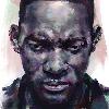 jdoane229's avatar