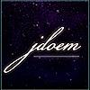 jdoem's avatar