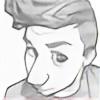 jdofasgard's avatar