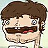 JDog0601's avatar