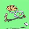 jdog106's avatar