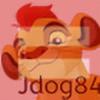jdog84's avatar
