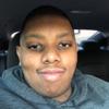 JDogg2017's avatar