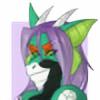 JDogg32's avatar
