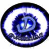 jdoggokussj2's avatar