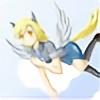 jdogthekiller44's avatar