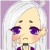 JDopts's avatar
