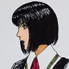 jdornellesj's avatar