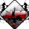 Jdot2daP's avatar