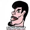 JDOTSON's avatar
