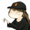 jdowdy's avatar