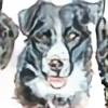 JDP384's avatar