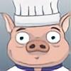 Jdp47's avatar