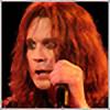 Jdpr's avatar