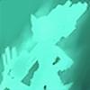 JDR1005's avatar