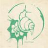 Jdraco723's avatar
