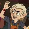 Jdraw203's avatar