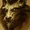 JDRincs's avatar
