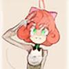 JDRIZZLE's avatar