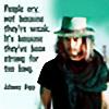 jdrummo's avatar