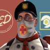 jdsfm's avatar