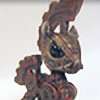 jdsilence's avatar