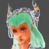 JDsmiles's avatar