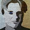 JDSmith82's avatar