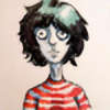 jdsnailenger's avatar