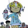 JDSpacer's avatar