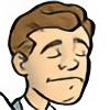 jdstanford's avatar