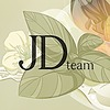 JDteam's avatar