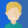 jdthomp's avatar