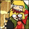 jdts7's avatar