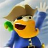 JDuaneJ's avatar
