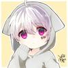 jduncan1234's avatar