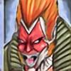 jdurden44's avatar