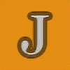 jdWD's avatar
