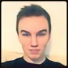 jdwd19's avatar