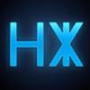 jdx6's avatar