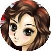 Je-charme-tout's avatar