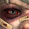 Je-huty's avatar