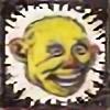 je1dedo's avatar