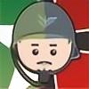 Je2Design's avatar