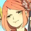 jeaaanml's avatar