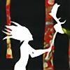 JeaannedArc's avatar