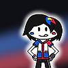 JeagerEX's avatar