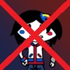 JeagerEXevil's avatar