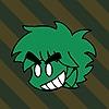 Jeageruzumaki's avatar