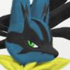 jeaglej's avatar